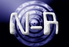 n-r.jpg