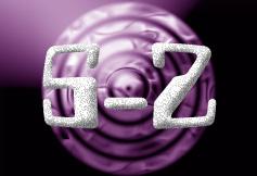 s-z.jpg